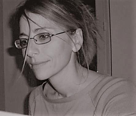Anne Monnier